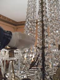 chandelier cleaning signature window cleaning best way to clean crystal chandelier