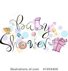 Clipart Baby Shower Many Interesting ClipartsBaby Shower Pictures Free