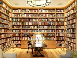 office library furniture. Office Library Splendid Home Designs Pictures Design Table Large 3d Furniture E