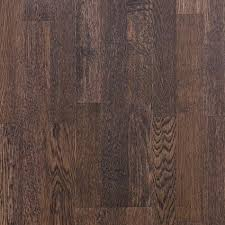 4 inch oak flooring 7 1 2 inch x 3 4 inch white oak engineered finger