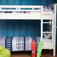 Kids Bedroom Furniture Nz Childrens Bedroom Furniture New Zealand Best Bedroom Ideas 2017