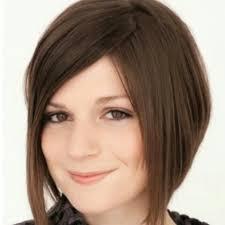 اجمل تسريحات الشعر القصير الصفحة الرئيسية فيسبوك