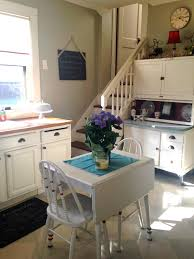 Kitchen For A Small Kitchen 10 Things I Love About My Small Kitchen The Catholic Table