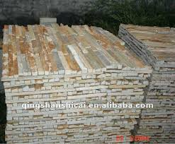 natural stone residential textured exterior mint wall covering ideas outside uk