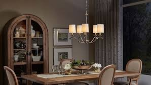 chandelier for dining room. Chandeliers Are A Great Source Of General Illumination For Foyers, Dining Rooms And Much More Chandelier Room Z
