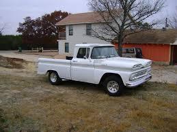 tosqui 1961 Chevrolet Apache Specs, Photos, Modification Info at ...
