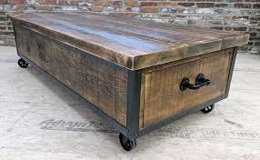 rustic industrial barn wood board