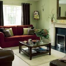 lamps living room lighting ideas dunkleblaues.  Living Living Room Green Wall On Lamps Living Room Lighting Ideas Dunkleblaues L