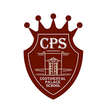 Cps Edu Auto Save 2018 03 01 06 25 Cps Continental Palace School