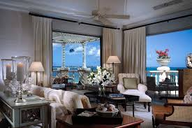 Palms One Bedroom Suite The Palms Turks And Caicos 3 Bedroom Deluxe Ocean Front Suite