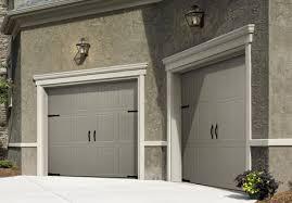 garage door dent repairGarage Door Dent Repair  Garage Dent Repair