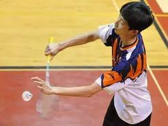 essay writing on my favourite game badminton  essay writing on my favourite game badminton