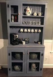 home coffee bar furniture. Home Coffee Bar Furniture Sideboards Hutch Cabinet Cabinets For . B