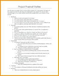 Business Plan Document Template Project Proposal Sample Business Template Download Free Feasibility