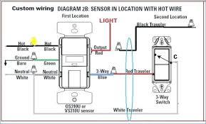 hubbell ws2000w wiring diagram elegant fine hubbell occupancy sensor leviton vacancy sensor wiring diagram hubbell ws2000w wiring diagram elegant fine hubbell occupancy sensor wiring diagram embellishment