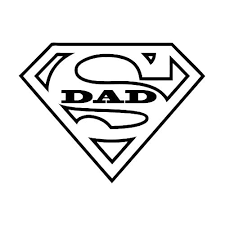 Small Picture Best 20 Super dad ideas on Pinterest Dad day Fathers day ideas