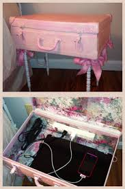 Old Suitcases Best 25 Old Suitcases Ideas On Pinterest Vintage Suitcases