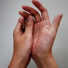 「手足の神経障害」の画像検索結果