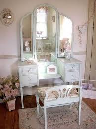Best Bedroom Vanity Set Ideas On Pinterest Vanity Ideas