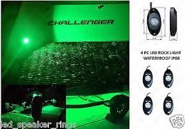 led rock lights kit rock crawler led under body green wiring 4 led rock lights kit rock crawler led under body green wiring harness