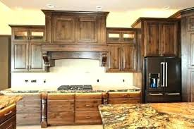 kitchen cabinet accent lighting. Above Cabinet Lighting Renovate Accent Ideas . Kitchen E