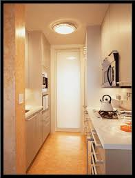 Lighting Fixtures For Kitchen Kitchen Lighting Archives Kitchen Pictures Ideas Small Kitchen