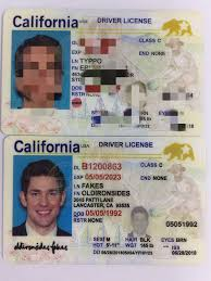 And New new I… 2019… Passports Real fake Fake Ca Driver California Registered Legally Real Id Drivers License Id -buy In