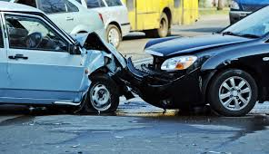 choose a specialized paterson chiropractor for healing your hidden car accident injuries