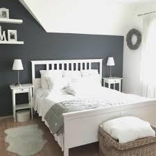 Schlafzimmer Wandgestaltung Pinterest Schlafzimmer