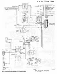 Ford 4000 wiring diagram stophairloss me