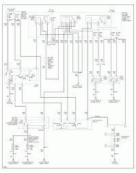 2006 ford focus wiring diagram manual original adorable mk2 2006 Ford Focus Wiring Diagram headlight wiring diagram also ford focus 2006 ford focus radio wiring diagram