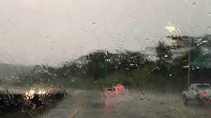 Flash flood watch posted for entire ...
