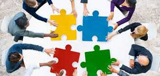 Kooperationsvertrag template kostenlos   muster für vertrag über eine partnerschaft zwischen unternehmen als pdf & word herunterladen. Kooperationsvertrag 21 Punkte Die In Keinem Vertrag Fehlen Durfen