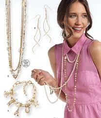 clippedonissuu from park lane jewelry 2016 spring summer catalog