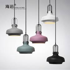 stylish lighting living. 2016 new modern lighting simple and stylish pendant lights living room lamp lustre pleasant in from u0026 on aliexpresscom o