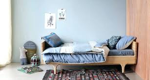 the stylish high end duvet covers attractive very attractive design
