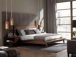 Bedside Sconces modern bedroom sconces bedroom ideas bedside wall sconces in 8691 by xevi.us