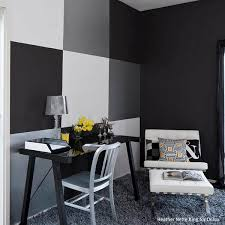 bedroom colors 2012. black and white wall painting ideas bedroom colors 2012