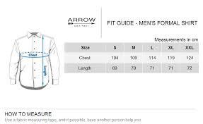 9 Mens Cotton White Formal Shirt Stripes Shape Amazon