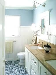 three quarter bath three quarter bathtub subway tile bathroom walls to your bathroom wall by only