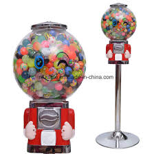 Sweet Vending Machine Beauteous China Purchase Vending Machine Sweet Vending Machine New Vending