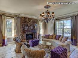 Small Picture 225 best San Antonio Luxury Home Magazine Real Estate images on