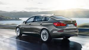 2018 bmw gt. brilliant bmw bmw 5series gt will become 6series throughout 2018 bmw gt g