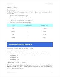 Apple Flyer Templates Numbers Address Book Template Numbers Accounting Template Service