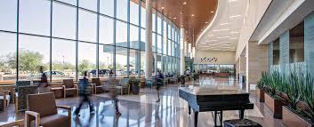 Mayo Clinic In Arizona Mayo Clinic