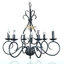 chandelier candle sleeves lamp candle sleeves chandelier candle covers sleeve image of decorative candle sleeves for