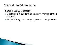 describe an event essay starter what would you do if you won lotto in sentences list sample essay question atildemacr