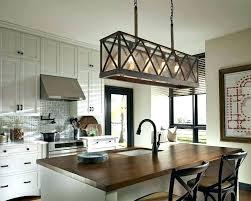 pendant lighting ideas kitchen island light fixtures over home industrial pinter