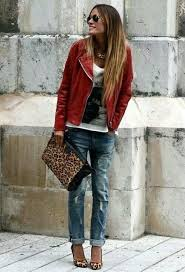 colored leather jackets 2