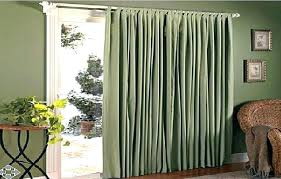 blackout curtains for sliding glass doors curtains for sliding door exciting sliding glass door curtains and